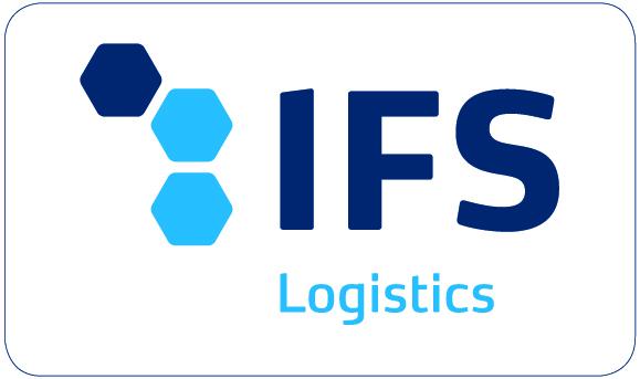 """""""High level"""" IFS Logistics per Logistica Uno"""