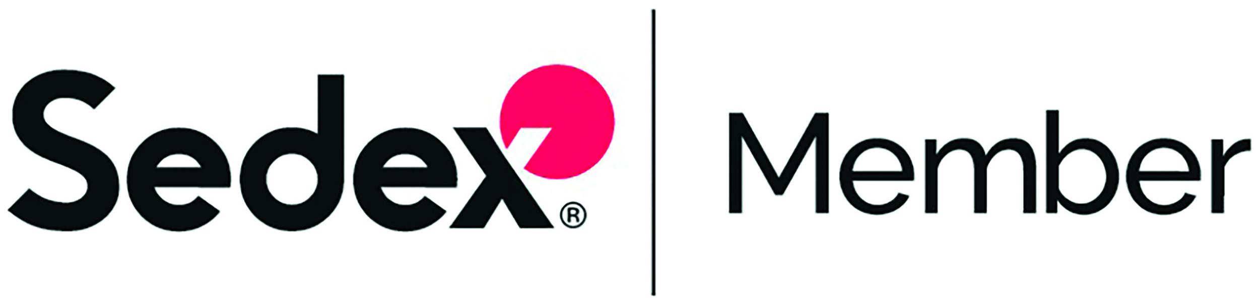 Logo Sedex Member