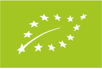Logo BIO CCPB